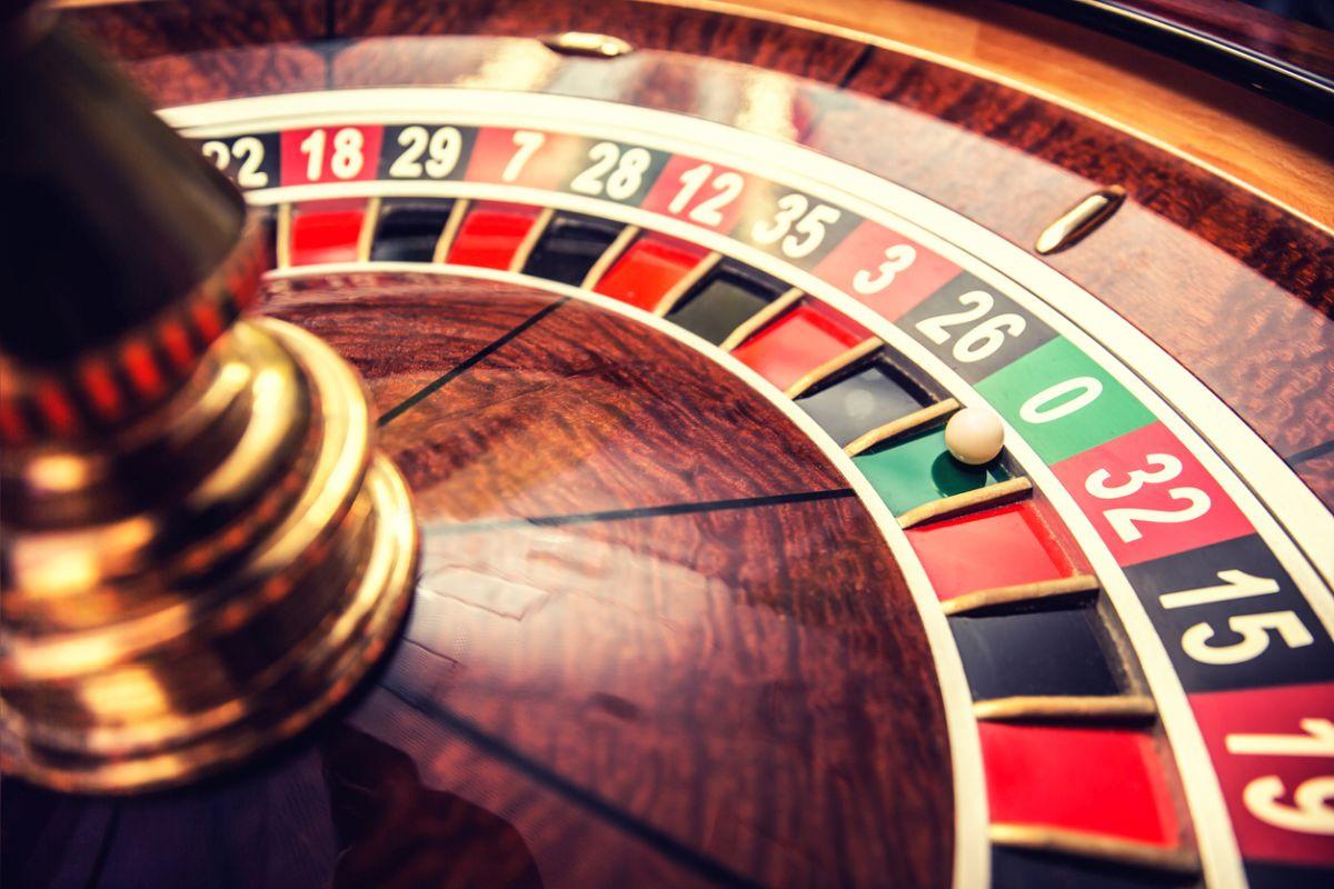 casino sports betting in michigan